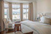 Фото 62 Выбираем идеальное кресло в спальню: 90+ наиболее комфортных вариантов