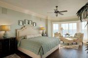 Фото 7 Выбираем идеальное кресло в спальню: 90+ наиболее комфортных вариантов