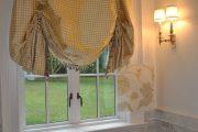 Фото 21 Лондонская штора: симбиоз роскоши и сдержанности для вашего интерьера