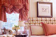 Фото 37 Лондонская штора: симбиоз роскоши и сдержанности для вашего интерьера