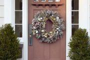 Фото 17 Декор без проблем: создаем украшения на Новый год своими руками и правильно сочетаем их
