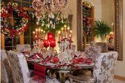 Фото 18 Декор без проблем: создаем украшения на Новый год своими руками и правильно сочетаем их