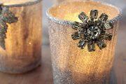 Фото 20 Декор без проблем: создаем украшения на Новый год своими руками и правильно сочетаем их