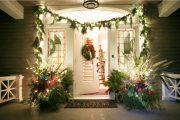 Фото 3 Декор без проблем: создаем украшения на Новый год своими руками и правильно сочетаем их