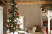 Фото 33 Декор без проблем: создаем украшения на Новый год своими руками и правильно сочетаем их