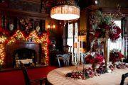 Фото 46 Декор без проблем: создаем украшения на Новый год своими руками и правильно сочетаем их