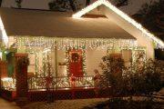 Фото 6 Декор без проблем: создаем украшения на Новый год своими руками и правильно сочетаем их