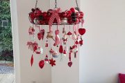 Фото 52 Декор без проблем: создаем украшения на Новый год своими руками и правильно сочетаем их