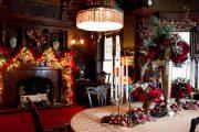 Фото 58 Декор без проблем: создаем украшения на Новый год своими руками и правильно сочетаем их