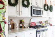 Фото 63 Декор без проблем: создаем украшения на Новый год своими руками и правильно сочетаем их