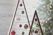 Фото 77 Декор без проблем: создаем украшения на Новый год своими руками и правильно сочетаем их