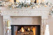 Фото 84 Декор без проблем: создаем украшения на Новый год своими руками и правильно сочетаем их