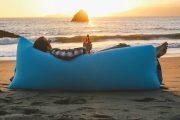 Фото 16 Надувной диван Lamzac: преимущества, примеры использования и тонкости ухода