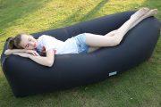 Фото 34 Надувной диван Lamzac: преимущества, примеры использования и тонкости ухода