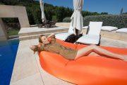 Фото 49 Надувной диван Lamzac: преимущества, примеры использования и тонкости ухода