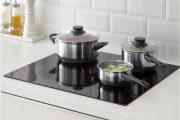 Фото 10 Какая посуда подходит для индукционных плит: полезные советы по выбору и использованию