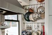 Фото 5 Какая посуда подходит для индукционных плит: полезные советы по выбору и использованию