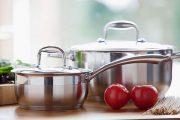 Фото 6 Какая посуда подходит для индукционных плит: полезные советы по выбору и использованию