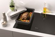 Фото 9 Какая посуда подходит для индукционных плит: полезные советы по выбору и использованию