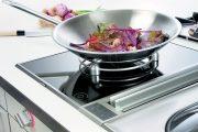 Фото 11 Какая посуда подходит для индукционных плит: полезные советы по выбору и использованию