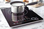 Фото 12 Какая посуда подходит для индукционных плит: полезные советы по выбору и использованию