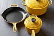 Фото 4 Какая посуда подходит для индукционных плит: полезные советы по выбору и использованию