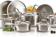 Фото 3 Какая посуда подходит для индукционных плит: полезные советы по выбору и использованию