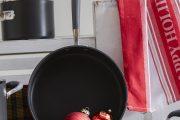 Фото 27 Какая посуда подходит для индукционных плит: полезные советы по выбору и использованию