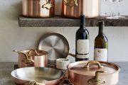 Фото 28 Какая посуда подходит для индукционных плит: полезные советы по выбору и использованию