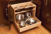 Фото 29 Какая посуда подходит для индукционных плит: полезные советы по выбору и использованию