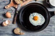 Фото 31 Какая посуда подходит для индукционных плит: полезные советы по выбору и использованию