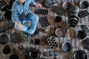 Фото 43 Какая посуда подходит для индукционных плит: полезные советы по выбору и использованию