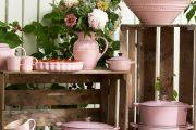 Фото 44 Какая посуда подходит для индукционных плит: полезные советы по выбору и использованию