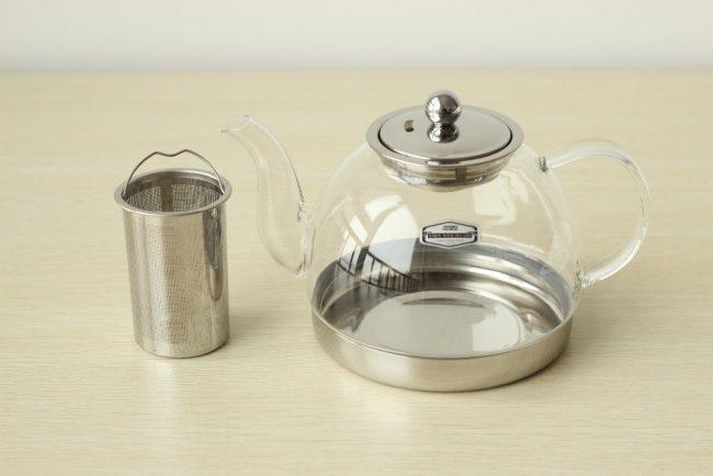 Выбирайте посуду только проверенных брендов для индукционных плит