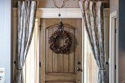 Фото 66 Прихожая в стиле прованс (120+ фото): выбираем мебель для коридора и все секреты французского уюта