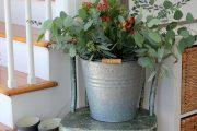 Фото 44 Прихожая в стиле прованс (120+ фото): выбираем мебель для коридора и все секреты французского уюта