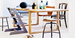 Растущий стул для ребенка: 85+ ультракомфортных моделей для вашего малыша фото