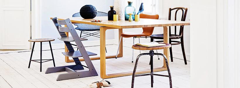 Растущий стул для ребенка: 85+ ультракомфортных моделей для вашего малыша