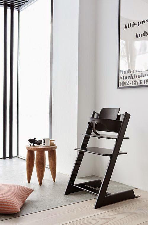 Растущий стул для ребенка 85 Удобных Моделей