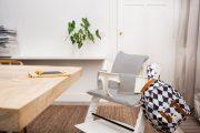Фото 50 Растущий стул для ребенка: 85+ ультракомфортных моделей для вашего малыша