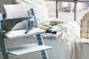 Фото 2 Растущий стул для ребенка: 85+ ультракомфортных моделей для вашего малыша