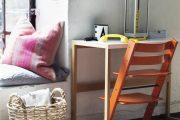 Фото 14 Растущий стул для ребенка: 85+ ультракомфортных моделей для вашего малыша