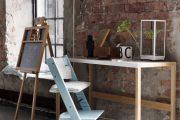 Фото 15 Растущий стул для ребенка: 85+ ультракомфортных моделей для вашего малыша