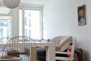 Фото 18 Растущий стул для ребенка: 85+ ультракомфортных моделей для вашего малыша