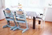 Фото 31 Растущий стул для ребенка: 85+ ультракомфортных моделей для вашего малыша