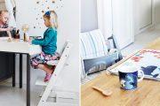 Фото 25 Растущий стул для ребенка: 85+ ультракомфортных моделей для вашего малыша