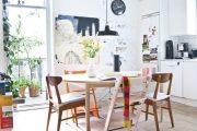 Фото 65 Растущий стул для ребенка: 85+ ультракомфортных моделей для вашего малыша