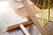 Фото 37 Растущий стул для ребенка: 85+ ультракомфортных моделей для вашего малыша