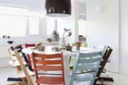 Фото 1 Растущий стул для ребенка: 85+ ультракомфортных моделей для вашего малыша