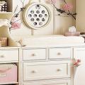 Шкафы для игрушек в детскую комнату: 90 ярких и практичных решений для вашего малыша фото